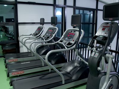 Sportski-centar-Lucko-fitness-3