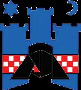 logo ZKS